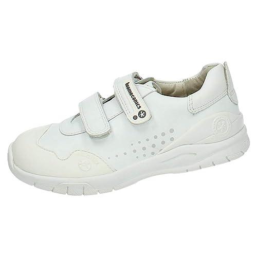 Biomecanics 182195, Zapatillas Unisex Niños: Amazon.es: Zapatos y complementos