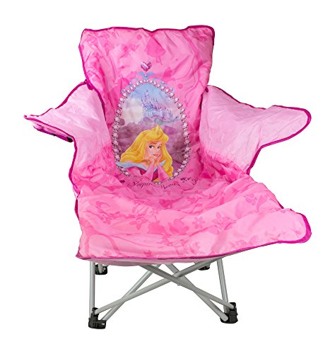 Playhut Disney Princess Cozy Lounger