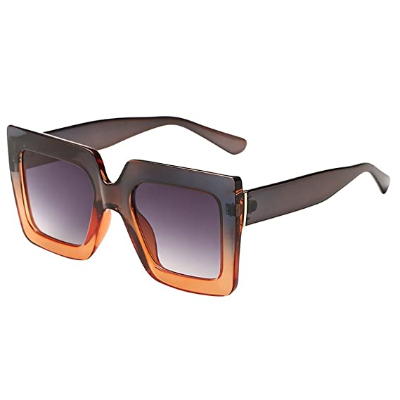 Gafas de Sol Polarizado Clásico UV400 Clásico Lentes ...