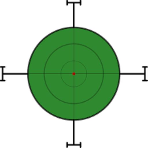 axa-shooting-game