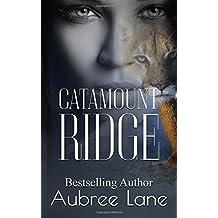 Catamount Ridge