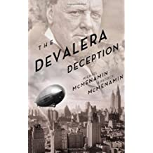 The DeValera Deception