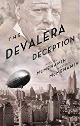 The DeValera Deception