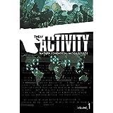 The Activity Volume 1 (Activity Tp)