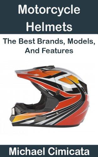 Best Motorcycle Helmet Brands - 2