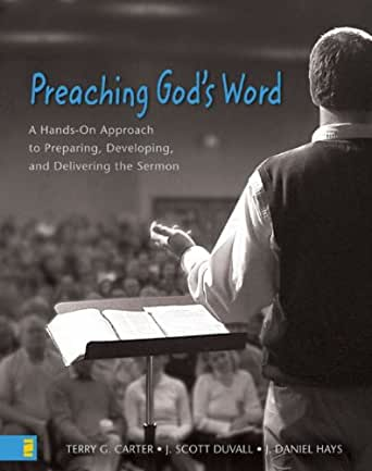 sermon series god with us - Google Search | Christmas ... |Preaching Signs From God