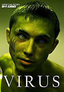 Virus: Science Fiction Classics