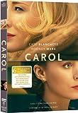 Carol [DVD] [Import]