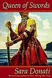 Queen of Swords (Wilderness Book 5)