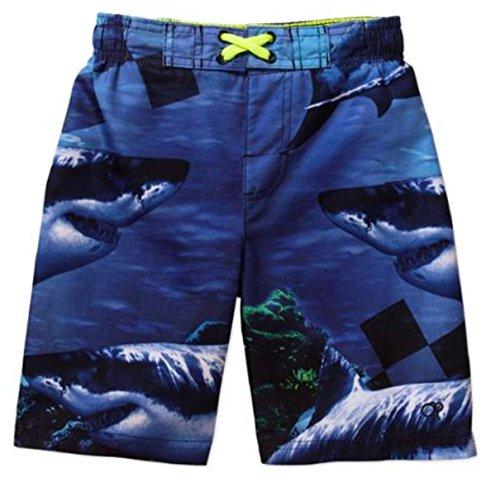 ocean-pacific-op-boys-shark-swim-shorts-x-small-4-5
