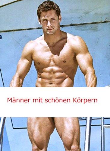 Männer Mit Schönen Körpern German Edition Kindle Edition By Sam