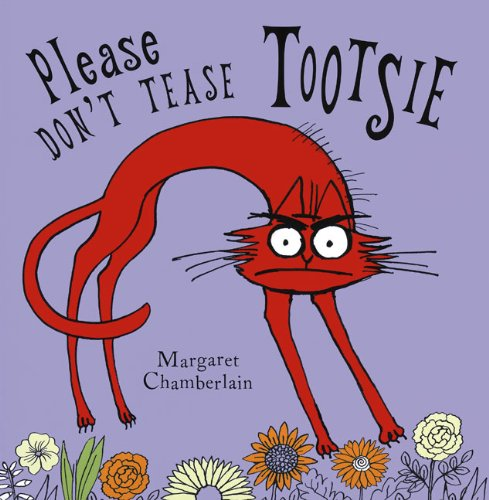 Download Please Don't Tease Tootsie ebook