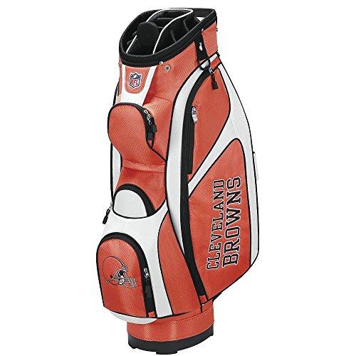 Cleveland Cart Golf Bag - 8