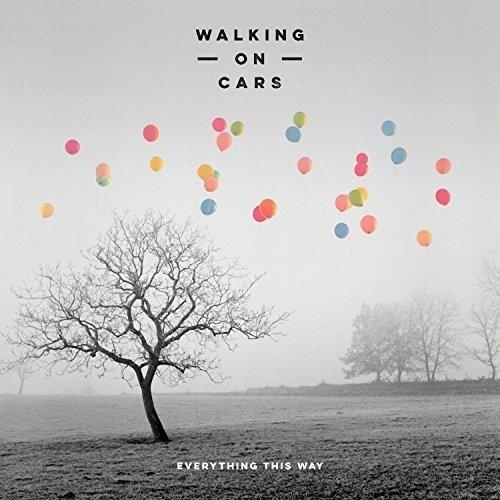 Walking On Cars - Speeding Cars - Zortam Music