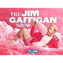 The Jim Gaffigan Show Season 2