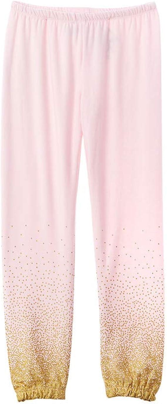 Big Kids Chaser Kids Girls Unicorn Dream Cozy Knit Lounge Pants