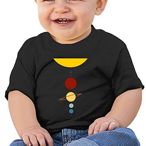 logon-8-minimal-solar-system2-tshirts-black