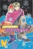 Oyayubihime Infinity: VOL 05