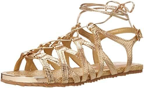 Aldo Women's Lidia Gladiator Sandal