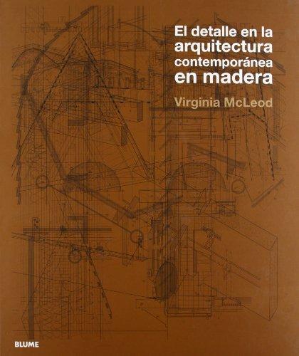 Leer libro detalle de la arquitectura contempor nea en for Libro de dimensiones arquitectura