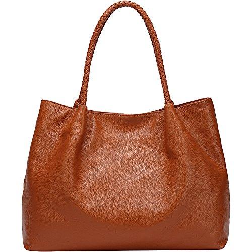 vicenzo-leather-nicole-leather-tote-shoulder-handbag-brown