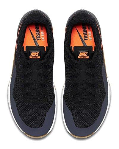 Nike Repper Black Crimson hyper Metcon thunder Blue Dsx q6CxnBF