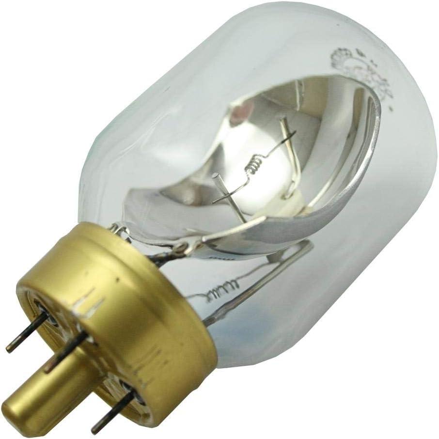 DJL 150W 120V Projector Light Bulb GE 29338