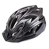 CCTRO Adult Cycling Bike Helmet, Eco-Friendly Adjustable Trinity Men Women...