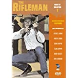 The Rifleman, Boxed Set 1 by Chuck Connors