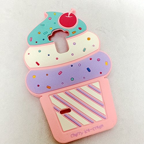 cute-3d-cherry-ice-cream-silicone-soft-case-bumper-back-cover-for-smart-cell-phones-zte-grand-x-max-