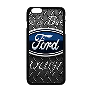 Ford sign fashion cell phone case for iPhone 6 plus 6