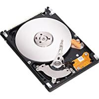 SEAGATE ST9750422AS Momentus 750GB 7200RPM 16MB SATA 3.0Gb/s 2.5 internal notebook hard drive (Bare Drive)