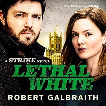 Robert Galbraith 4