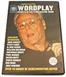 Wordplay Secrets of the Storytelling Trade (5-DVD Set, over 10 hours)