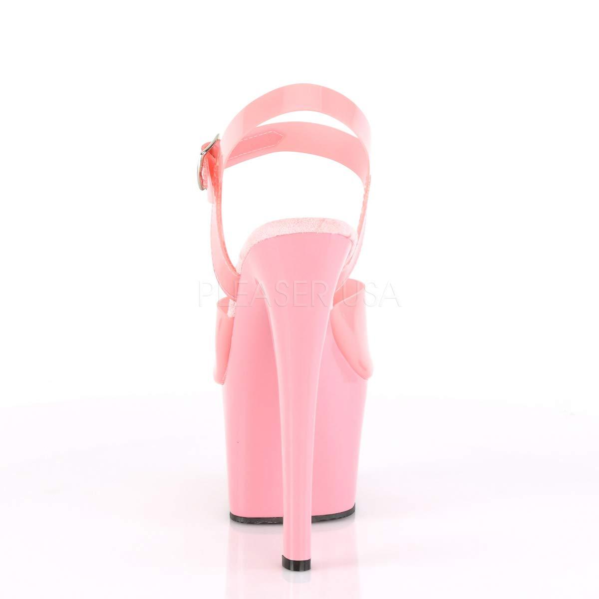 Pleaser Womens Sky-308N Sandals
