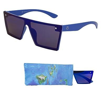 Amazon.com: Gafas de sol para adolescentes - Lentes ...