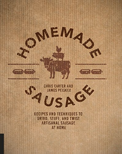 Homemade Sausage ()