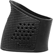 Pachmayr Tactical Grip Glove for Kahr CW9, CW4, P9, P4