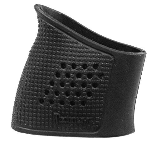 Pachmayr 5176 Tactical Grip Glove for Ruger LCP, Taurus TCP, Kel-Tec P3AT, P32, Beretta Nano