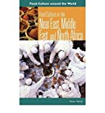 [ { FOOD CULTURE IN THE NEAR EAST, MIDDLE EAST, AND NORTH AFRICA } ] by Heine, Peter (AUTHOR) Dec-01-2004 [ Hardcover ]