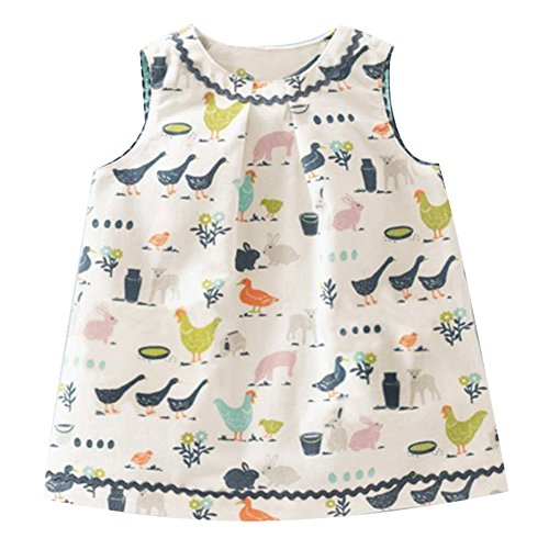 Buy animal clothing dress - 7