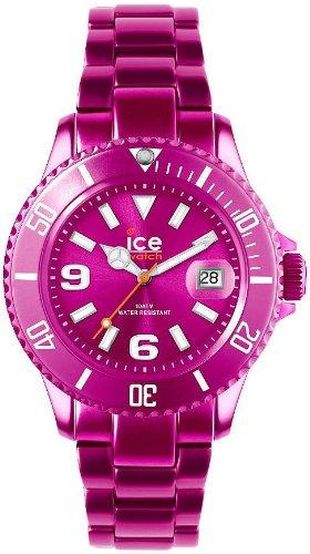 ua 39 watch - 2