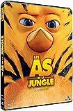 Les As de la jungle - Le film (2017) [Blu-ray Collector édition limitée]