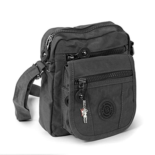 petit sac sac sac petit petit petit sac petit sac petit sac nfFxa