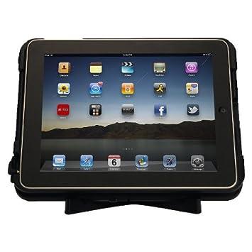 Amazon.com: BOCINAS PORTATILES y CUBIERTA PROTECTORA para iPad y iPad2 de iMainGO XP: Health & Personal Care