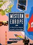 Western Europe 9780898624892