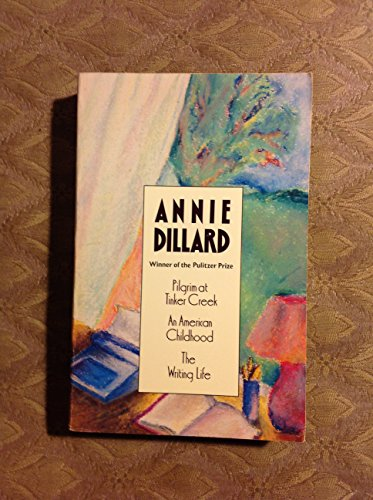 annie-dillard-winner-of-the-pulitzer-prizepaperback