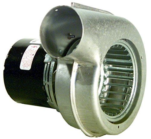 Lennox Unit Heaters - Lennox Unit Heater Blower 19J04 1/60hp 120V Rotom # FB-RFB135