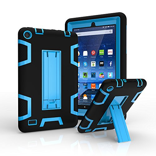 fire-7-2015-case-firef1sh-kickstand-exact-fit-3-in-1-combo-full-body-protection-cover-high-impact-re