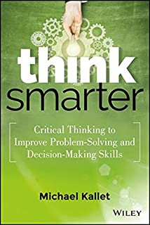 best   Keys to Critical Thinking images on Pinterest   Critical     Amazon com Common Barriers to Critical Thinking